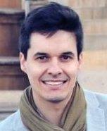 Juliano Vasconcellos