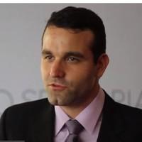 Herrera Murillo Dagoberto