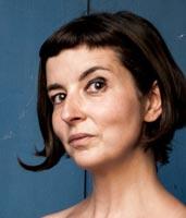 Natalia Casado García
