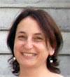 Cláudia Tarpani
