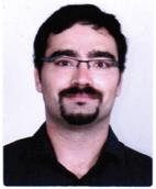 Guillermo Santiago Martínez
