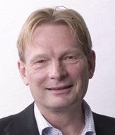 Michael Rene  Kristiansson