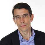Vivas Moreno Agustín