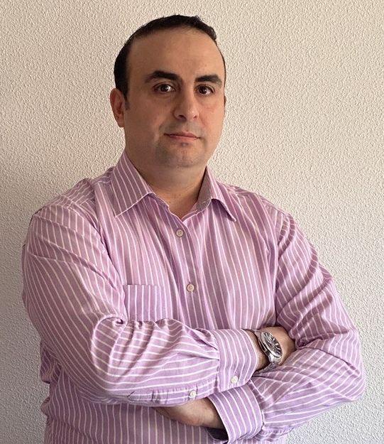 Álvarez Guillermo Pedro Miguel