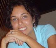 Fernanda Passini Moreno