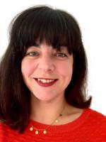 María José Sola Martínez
