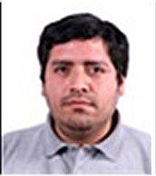 Rafael Juan Santos Llanos