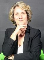 Clara-Janneth Santos-Martínez