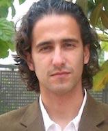 Jose Carlos Losada Díaz