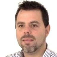 Vazquez Fabio