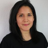 Yanira Ruiz Paz