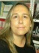 Marta Magadán Díaz