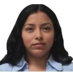 Fuentes Nuñez María Elena