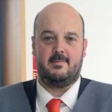 Luis Mauricio Calvo Rubio