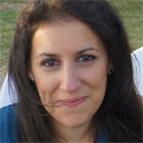 Bernal Triviño Ana Isabel