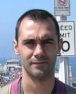 Jordi Serra Serra