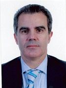 Vicente Martínez Sereno