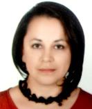 Arteaga Figueroa Ángela María