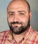 Javier Bayón Sánchez