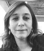 Rocío Zamora Medina