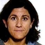 Carmen Rodríguez Veiga