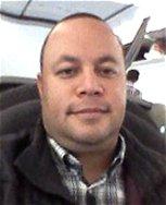 Ruiz Altamiranda Ricardo