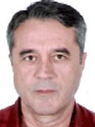 Hernando Gómez Ángel
