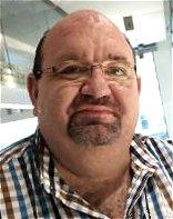 Gómez Pérez Francisco Javier