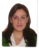 Amelia Jaén Fernández