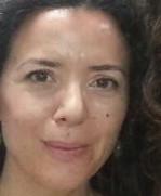 Moraga Barrero Patricia
