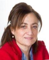 Sánchez Calero María Luisa