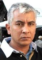 José Ramón Santillán Buelna