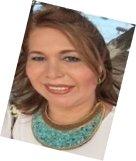 Mónica Esther Ospino-Pinedo