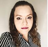 Reyes Páez Brenda Isabel