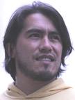 Colmenares Moreno Wilson E.