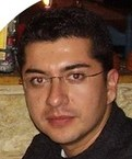 Hernández Pacheco Federico