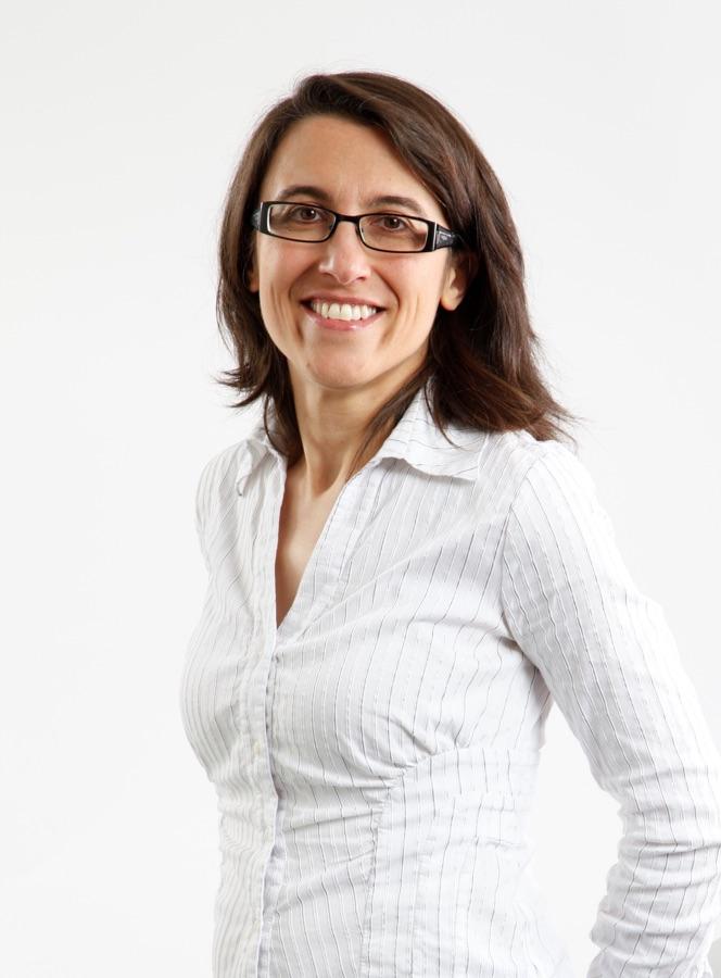 Elisa Prieto Castro